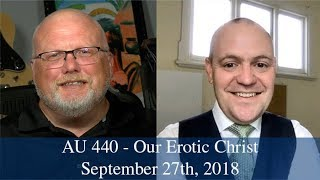 vuclip Anglican Unscripted #440 - Our Erotic Christ