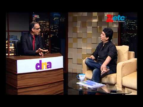 Box-Office Collection & Sajid Nadiadwala - ETC Bollywood Business - Komal Nahta