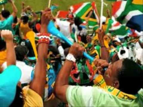 SouthAfrican House Mix Vol 2 (2011-12)