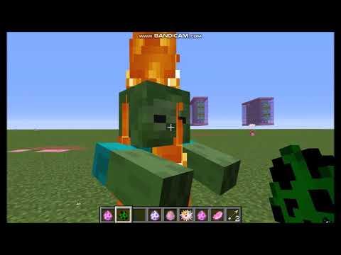 The Pig Launcher!! | Minecraft Mondays[4]