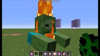 The Pig Launcher!! | Minecraft Mondays[4]