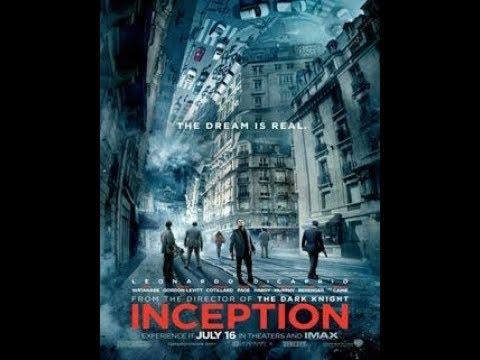 Inception movie.    Ko aasane se kyse download kre.