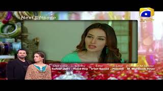 Adhoora Bandhan Episode 30 Teaser | Har Pal Geo
