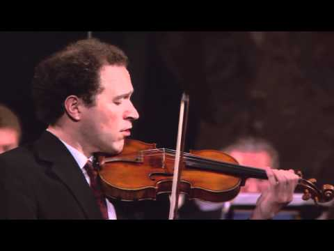 Beethoven: Violin Romance No. 1 / Blacher · Abbado · Berliner Philharmoniker