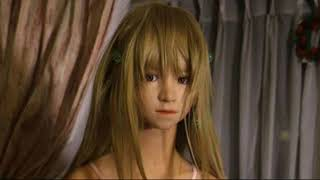 UK Gov't to Ban Child Sex Dolls After Hundreds Seized at Border
