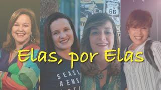 Elas Por Elas #200803