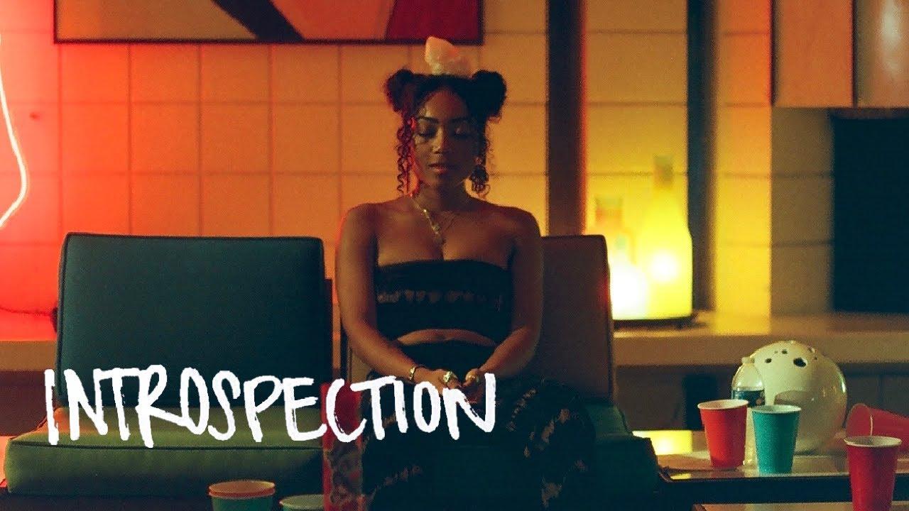 UMI - Introspection [Visualizer]