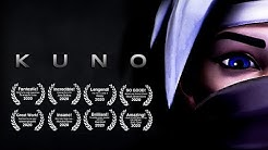 Kuno - Official Fortnite Film