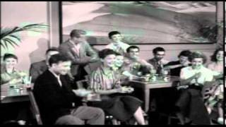 V Little Richard - Long Tall Sally (B&W - 1956).mpg