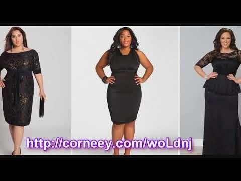 Вечерние платья - женская одежда купить на сайте интернет магазина .