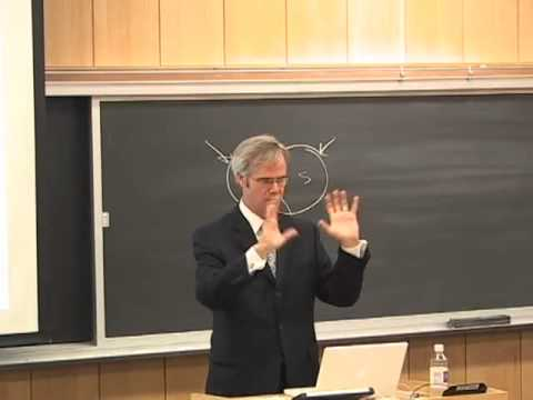 Rethinking Strategy - Sustainable Thought and Profit, Kellogg School of Management (2009)