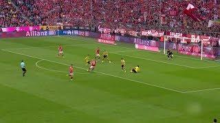 Tin Thể Thao 24h Hôm Nay (19h - 24/11): Kết quả Europa League - Arsenal Nhận Thất Bại Đầu Tiên