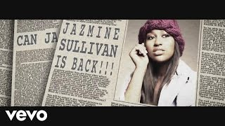 Jazmine Sullivan - Jazmine Sullivan