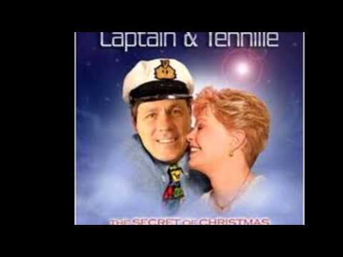 CAPTAIN & TENNILLE ❖ you never done it like that 【HD】.