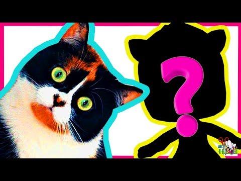 cat-kuki-from-cream-show-❤️-how-to-make-/-part-1-//-muza-rukodeliya-🌺