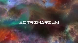 Astronarium - nowe intro 2019