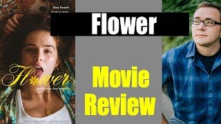Flower - Movie Review