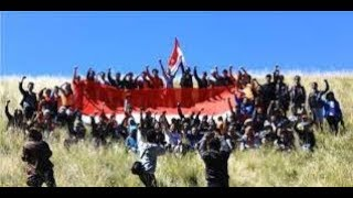 Download Video Dirgahayu RI ke 73, Inilah 30 Kata Ucapan Selamat Hari Kemerdekaan Indonesia MP3 3GP MP4