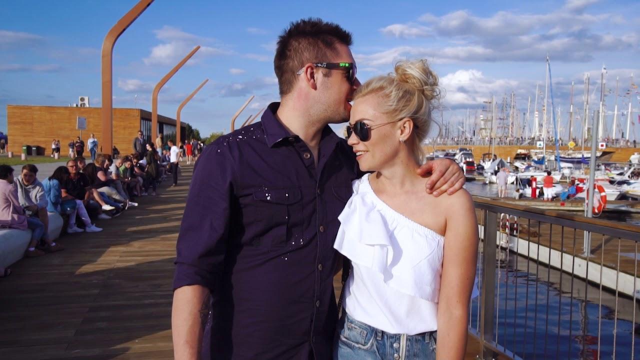 Szczecin dating