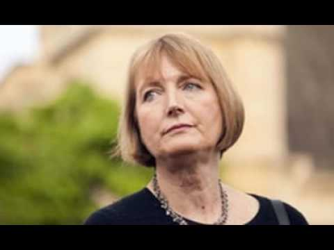 Ministers  Undermined Law  Over Iraq War Crimes Allegations