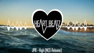 Jpb High NCS Release.mp3