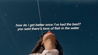 Baixar Katy Perry - Thinking Of You (Aesthetic Lyrics)
