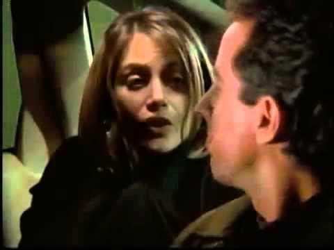 Seinfeld - Two Face Girlfriend - YouTube