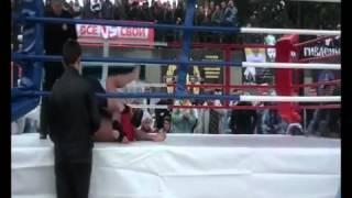Семён Батуев. Богородская Сеча. 2.09.2012. г Ногинск(, 2012-09-20T04:07:20.000Z)