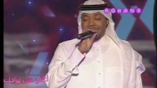 قناة اغاني حسن عبد الله انا ما خنته تبلاني