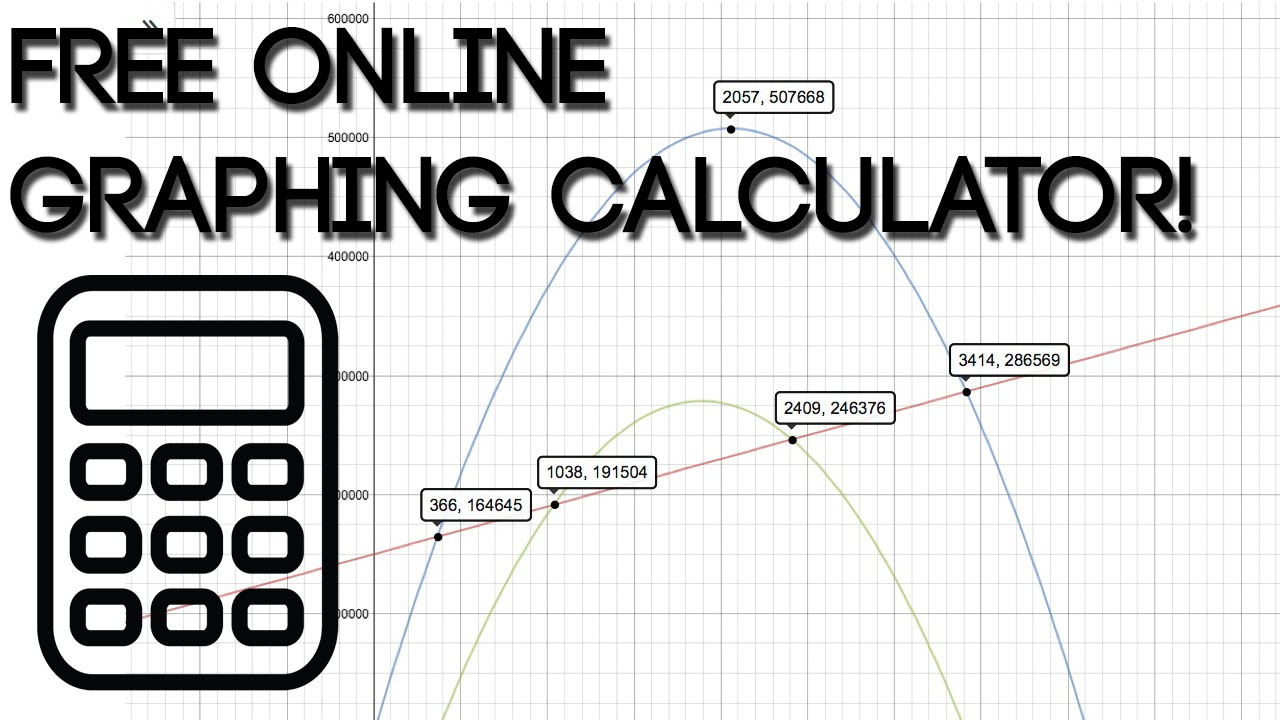 Online Graphing Calculator Ncr. computing the binomial
