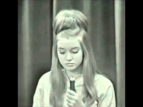 The Shangri-Las - Out in the Streets (HQ)