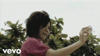 馮曦妤 Fiona Fung - 幸運兒