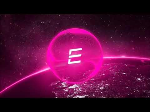 EDMBGMフリーElektronomia-Energy-Free-Limitless-The Other Side-Vitality