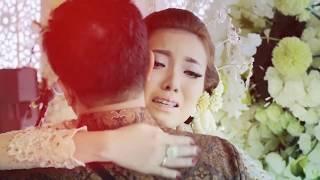 Irsada + Maretha part I   Akad Nikah   Wedding Clip