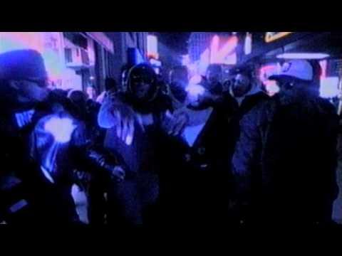 """masta-ace-inc.---saturday-night-live-[explicit]-(from-""""slaughtahouse""""-album)"""