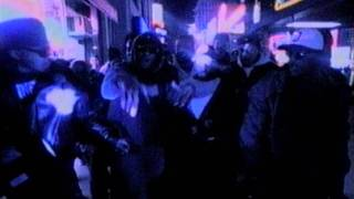 Masta Ace Inc. - Saturday Night Live [Explicit] (from \