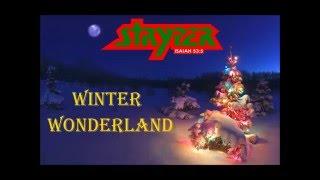 Stryper: Winter Wonderland