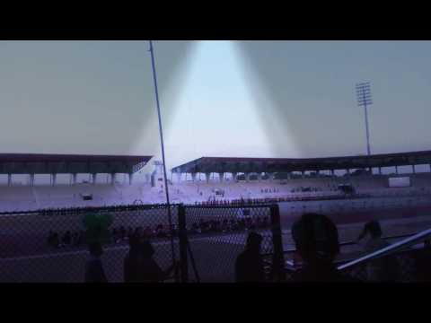 Sports day of meridian school grandfinale!! At gachibowli stadium plz subscribe for more!!!!