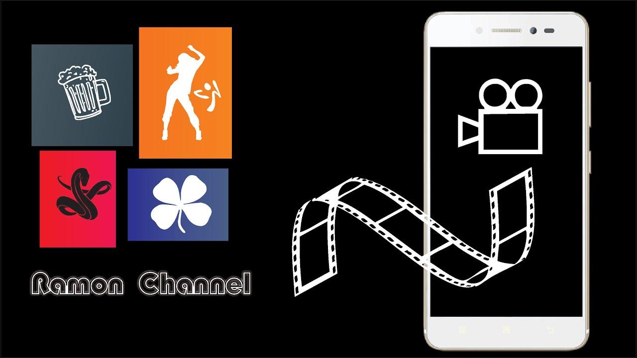 Без андроид экрана программу для root с снятия прав видео