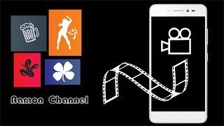 Как снять видео  с экрана телефона БЕЗ Root-прав(ЗАХОДИ НА КАНАЛ -ТАМ БОЛЬШЕ ИНФОРМАЦИИ!!! Скачать Mobizen https://play.google.com/store/apps/details?id=com.rsupport.mvagent&hl=ru Как снять ..., 2015-12-19T08:31:25.000Z)