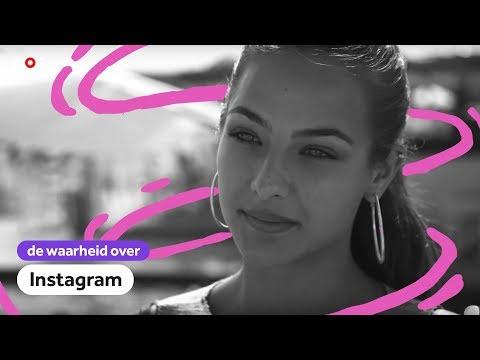 Geheime INSTAGROEPEN | De waarheid over: Hoe FAKE is Instagram?