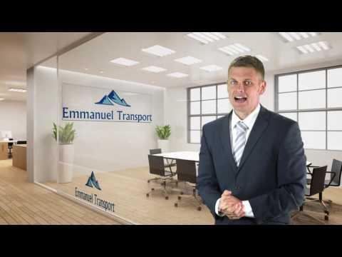 Perth Removalists |Emmanuel Transport price list 1300582008
