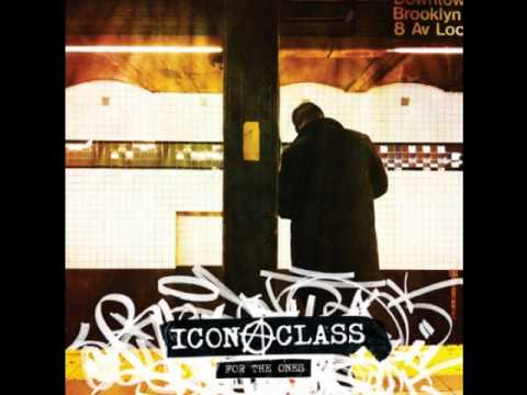 iconAclass - No Frills