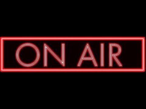 TSToday Radio: Professional Timeshare Management with Ken McKelvey