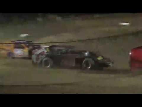35 Raceway Josh feature part 3