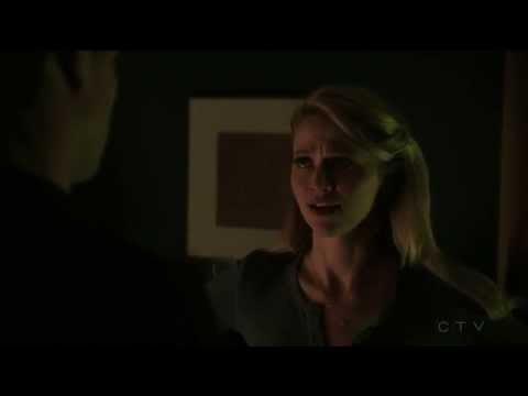 Graham Rogers /Caleb Haas (kiss scene #1) - Quantico (tv series) #4