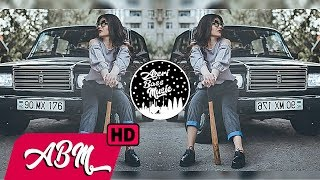 Azeri Bass Music 2020 - Deliler Kimi (Remix) Resimi