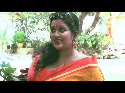 Marimayam I The cure for ignorance is awareness I Mazhavil Manorama