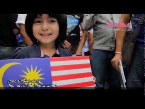 M/V Setia Malaysia (2012)
