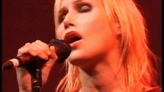 The Cardigans - Marvel Hill / Step on Me